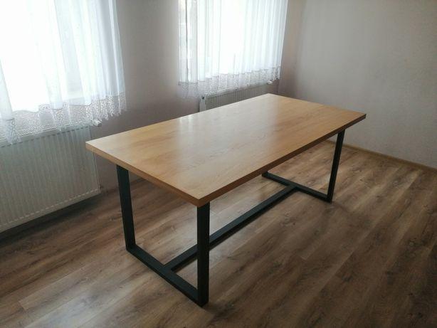 Stół fornirowany 1800x900
