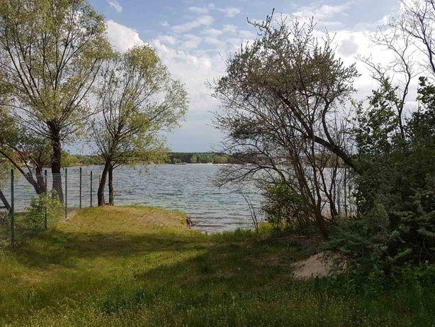 Сдается 3к дом на Голубом озере  Подгорцы, Обуховская трасса 15000гр