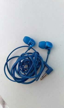 Słuchawki philips nowe