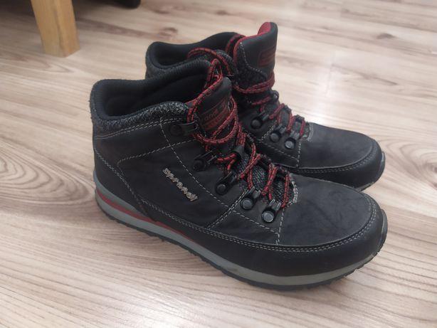 Buty dziecięce Sprandi 34 (21,5 cm )