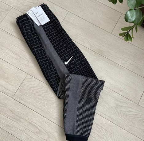 Женские штаны Nike  Sportswear Tech Fleece Engineered Pants/p.XS,S