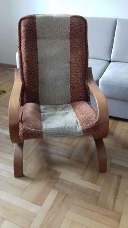 2 fotele finka