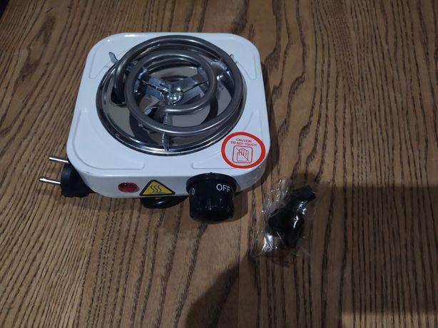 Новая мини электро печь для розжига углей для кальяна Продажа и аренда