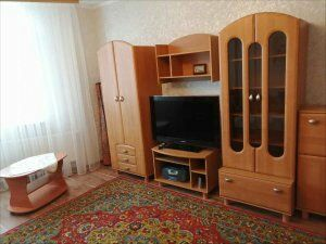 Сдам квартиру 2к в Одессе