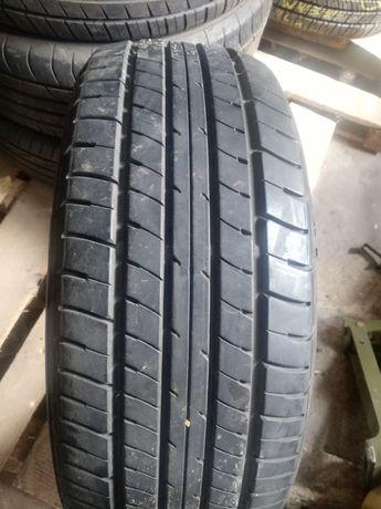 Pojedyncza opona Dunlop SP Sport 230 185/55/15 82V
