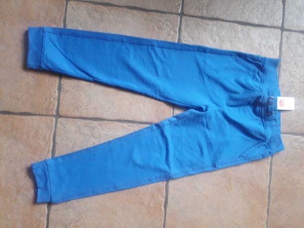 Spodnie dresowe Smyk Cool Club r 128