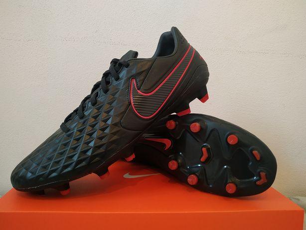 Korki Lanki Nike Tiempo Legend 8 Pro FG r. 44 nowe półprofesjonalne