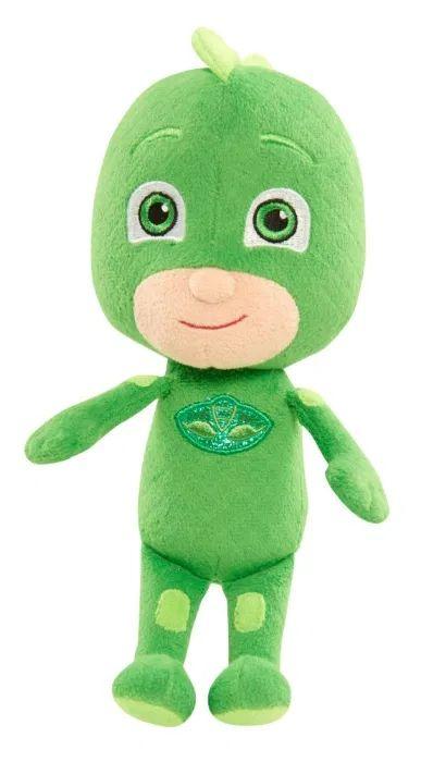 Zabawka Pluszowa Pidżamersi Gekson dla dzieci Radom - image 1