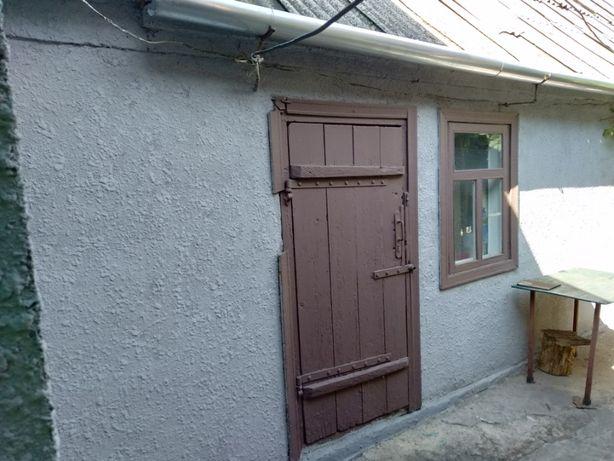 Продам дом в г. Орехов