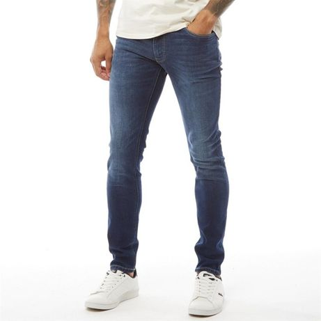 Продам джинси Crosshatch Mens Caden Slim Fit Jeans