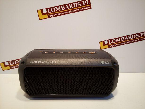 głośnik Bluetooth LG PK3