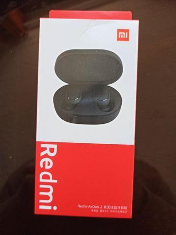Earbuds Xiaomi Redmi novo