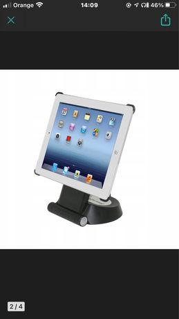 Uchwyt wolnostojący iPad 2 3 4.