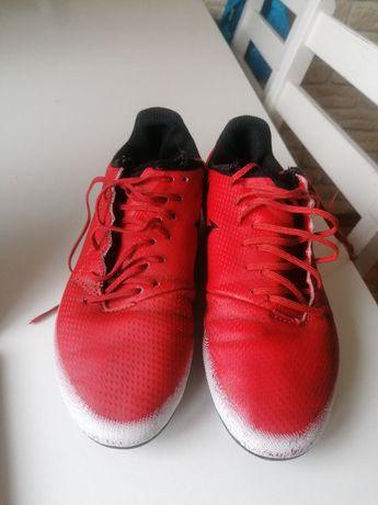 korki Adidas 36 Warszawa