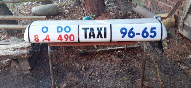 kogut taxi kogut