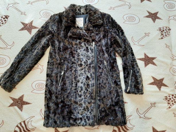 Куртка/пальто размер S/M