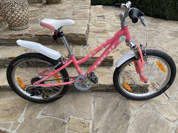 Велосипед Trek '20
