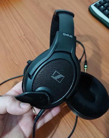Sennheiser PC360 G4ME Gaming Headphone