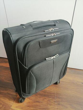Walizka kabinowa kabinówka OCHNIK - WIZZAIR, Ryanair, LOT, Lufthansa
