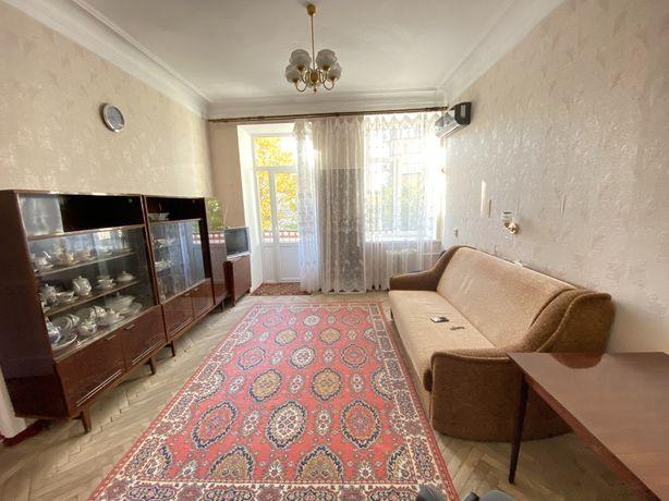 Продается 2 комнатная квартира на ул. Соборной