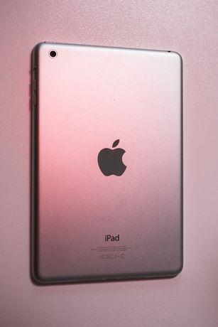 iPad 2/3/4/mini 16/32/64 (айпад/планшет/оригінал/apple/купити/бу)