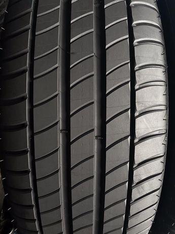 215/60/17 R17 Michelin Primacy 3 4шт