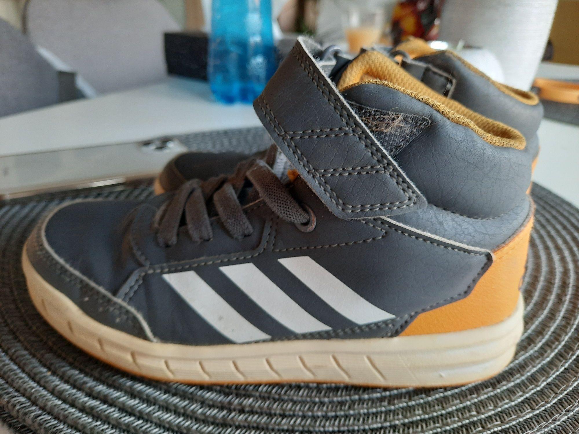 Buty Adidas rozmiar 30