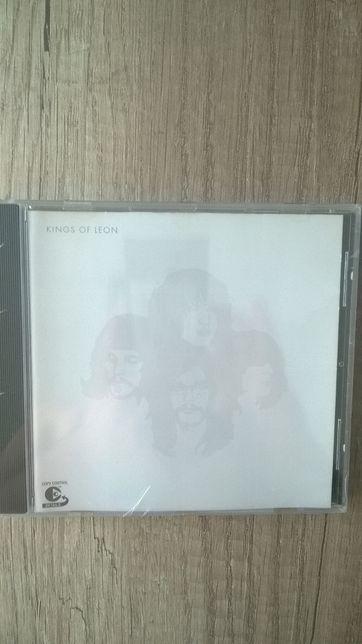 Kings Of Leon. Youth and Young Manhood - cd. WYSYŁKA GRATIS !!!