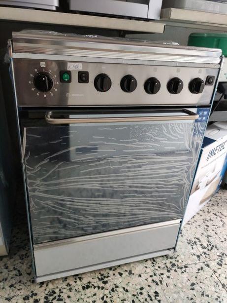 ORIMA Fogão (forno + placa)