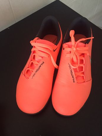Tenis sapatilhas Nike futsal