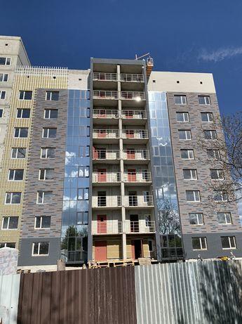 Двохкімнатна квартира 71 м2,Половка 83, біля автосалону Нісан