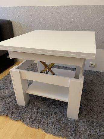 Stół rozkładany stan idealny