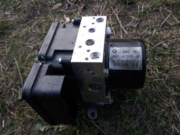 Pompa Dsc Bmw e90/e91