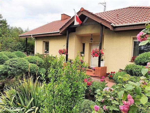 Dom na pograniczu Poznania 10min od Śródki