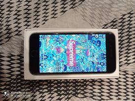 IPhone 6 16gb godny uwagi! zamienie lub sprzedam