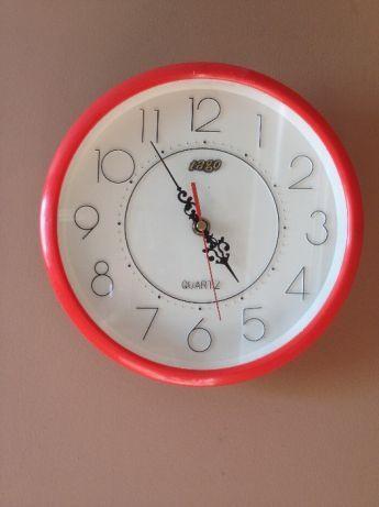 Zegar kuchenny , prl