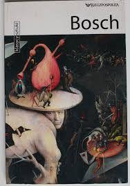Klasycy sztuki: Bosch