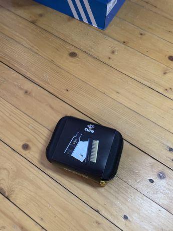 Средство для чистки обуви Crep Protect , nike force , adidas