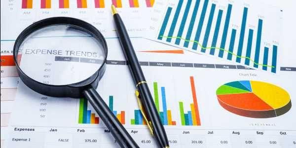 Análise Estatistica de dados (SPSS, Amos, SmartPls)