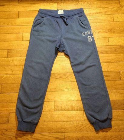 Спортивні штани Zara колекції Zara boys; Спортивні штани на хлопчика
