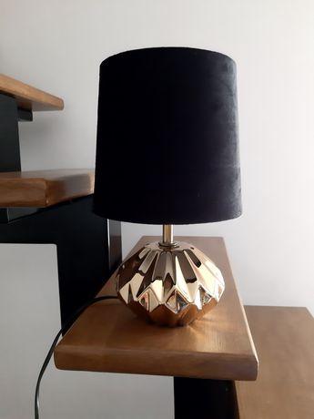 Lampka nocna Home&You