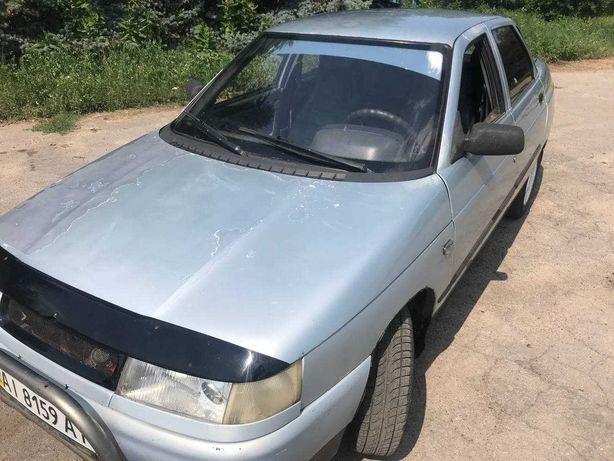 продам автомобіль ВАЗ 2110