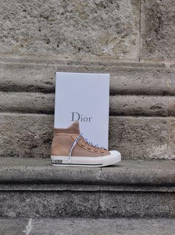 Dior Hight Mokko