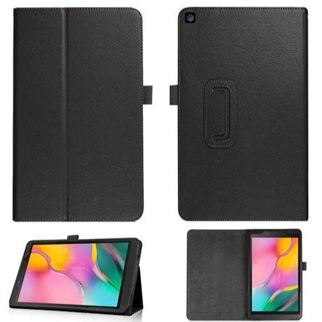 Чохол для Samsung Galaxy Tab A 8.0