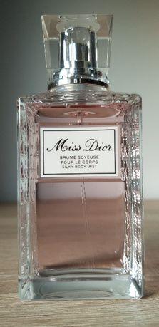 Miss Dior Body Mist