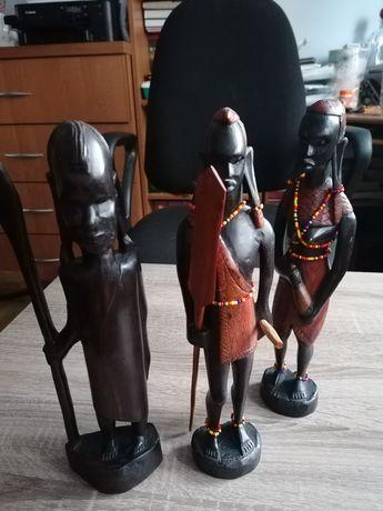 Figurki co na zdjeciu