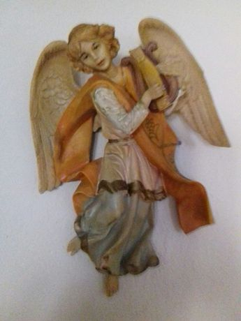 Anjos Arte Sacra