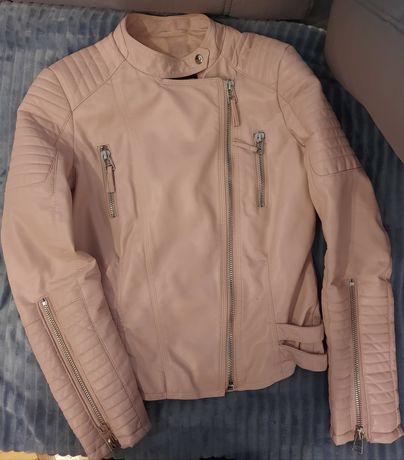Куртка косуха весна-осінь