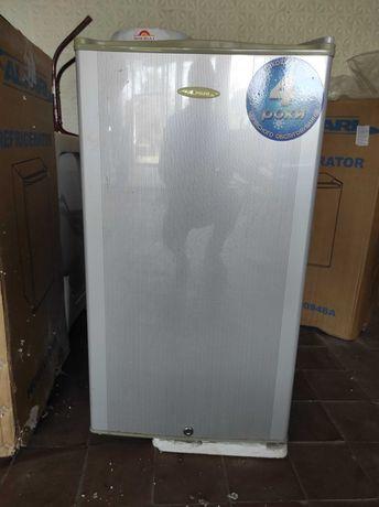 Холодильник Alpari VILGRAND V82-085, 82л