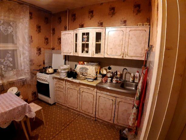 Продам квартиру на Масанах в хорошем жилом состоянии!